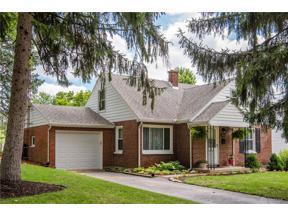 Property for sale at 3048 Bellflower Street, Kettering,  Ohio 45409