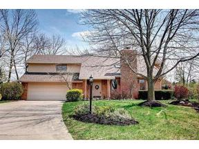 Property for sale at 6160 Veronica Place, West Carrollton,  Ohio 45459