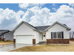 Property for sale at 918 Haverhill Drive, Troy,  OH 45373
