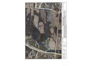 Property for sale at 0 Winding River Boulevard, South Lebanon,  Ohio 45065
