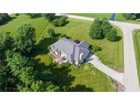 Property for sale at 1782 Cedar Ridge Drive, Spring Valley Vlg,  Ohio 45370