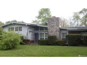 Property for sale at 14214 Amity Road, Brookville,  Ohio 45309