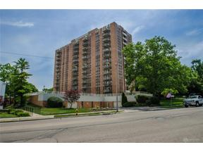 Property for sale at 2230 Patterson Boulevard Unit: 26, Kettering,  Ohio 45409