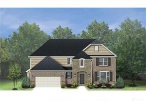 Property for sale at 180 Cariese Drive, Springboro,  Ohio 45066