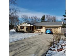 Property for sale at 355 Michaels Road, Tipp City,  Ohio 45371