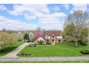 Property for sale at 2658 Upper Bellbrook Road, Sugarcreek Township,  Ohio 45385