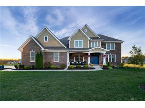 Property for sale at 2441 Glendale Court, Lebanon,  Ohio 45036