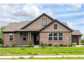Property for sale at 2591 Renaissance Boulevard, Franklin,  Ohio 45005