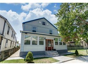Property for sale at 1608 Mack Avenue, Dayton,  Ohio 45404