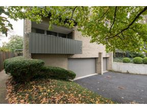 Property for sale at 1292 Michigan Avenue Unit: 2, Cincinnati,  Ohio 45208