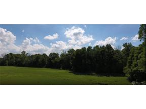 Property for sale at 0 Liberty-keuter Unit: Lot #4, Lebanon,  Ohio 45036