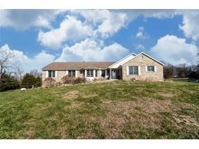 Property for sale at 9659 Greenbush Road Unit: A, Camden,  Ohio 45311