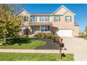 Property for sale at 6303 Heritage Park Boulevard, Dayton,  Ohio 45424