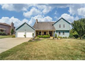 Property for sale at 5936 Valleybrook Drive, Middletown,  Ohio 45044