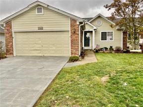 Property for sale at 1740 Yardley Circle, Centerville,  Ohio 45459