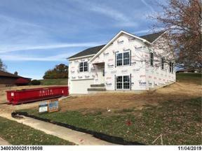 Property for sale at 800 Santa Monica Avenue, Springfield,  Ohio 45503