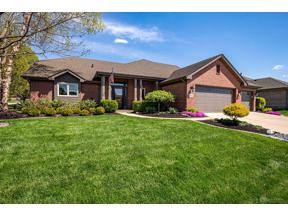 Property for sale at 459 Christopher Drive, Clearcreek Twp,  Ohio 45458
