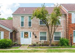 Property for sale at 3403 Bradford Court, Fairborn,  Ohio 45324