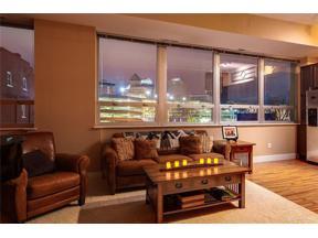 Property for sale at 207 6th Street Unit: 303, Dayton,  Ohio 45402