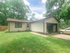 Property for sale at 4 Lawndale Avenue, Fairborn,  Ohio 45324
