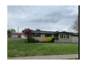 Property for sale at 803 Albert Street, Englewood,  Ohio 45322