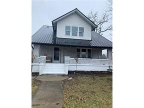 Property for sale at 7930 3rd Street, Dayton,  Ohio 45417