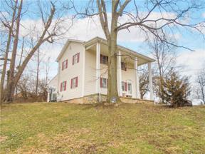 Property for sale at 4832 Clayton Road, Brookville,  Ohio 45309