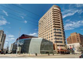 Property for sale at 109 Main Street Unit: 1107, Dayton,  Ohio 45402