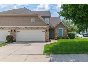 Property for sale at 3198 Sagamon Avenue, Dayton,  Ohio 45429
