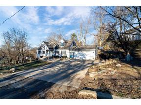 Property for sale at 302 Walnut Street, Spring Valley Twp,  Ohio 45370