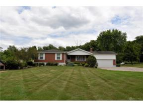 Property for sale at 6956 Weidner Road, Springboro,  Ohio 45066