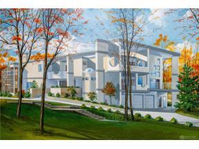 Property for sale at 5887 Batsford Drive, Washington Twp,  Ohio 45459
