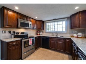Property for sale at 1201 Centerville Station Road, Centerville,  Ohio 45459