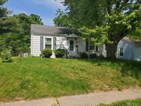 Property for sale at 1009 Lexington Avenue, Fairborn,  Ohio 45324