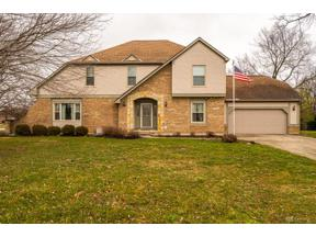 Property for sale at 9200 Sugarbush Place, Dayton,  Ohio 45458