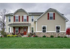 Property for sale at 114 Shoemaker Lane, Vandalia,  Ohio 45377