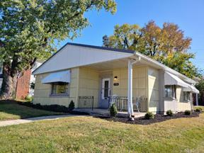 Property for sale at 2700 Flemming Road, Middletown,  Ohio 45042
