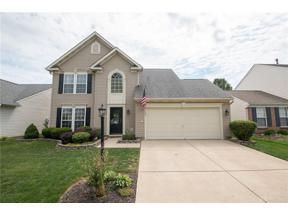 Property for sale at 345 Pugh Drive, Springboro,  Ohio 45066