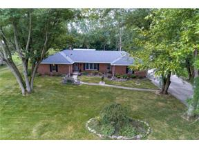 Property for sale at 1415 Barnhart Road, Troy,  Ohio 45373