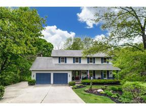 Property for sale at 386 Tollhouse Road, Springfield Township,  Ohio 45504