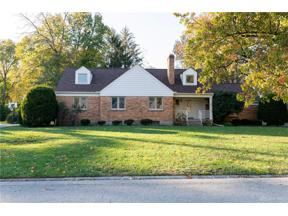 Property for sale at 3121 Atherton Road, Kettering,  Ohio 45409