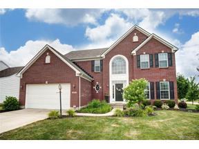 Property for sale at 1513 Hurst Drive, Vandalia,  Ohio 45414