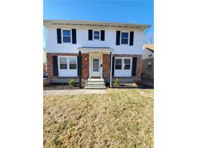 Property for sale at 1521 Olmsted Place, Dayton,  Ohio 45406