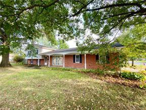 Property for sale at 502 Lincoln Street, New Carlisle,  Ohio 45344