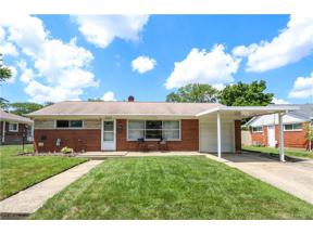 Property for sale at 2127 Russet Avenue, Dayton,  Ohio 45420