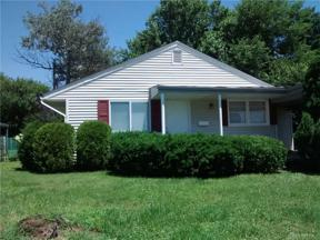 Property for sale at 1279 Forrer Boulevard, Dayton,  Ohio 45420