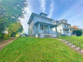 Property for sale at 139 Wilson Avenue, Springfield,  Ohio 45505
