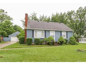Property for sale at 57 Brown School Road, Vandalia,  OH 45377