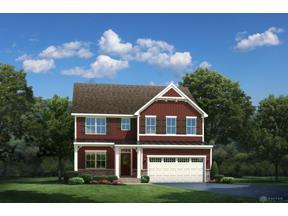Property for sale at 2809 River Oaks Court, Beavercreek Township,  Ohio 45385