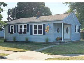 Property for sale at 600 Salem Street, Brookville,  Ohio 45309